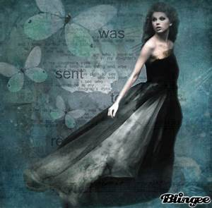 Image Gallery haunted taylor swift