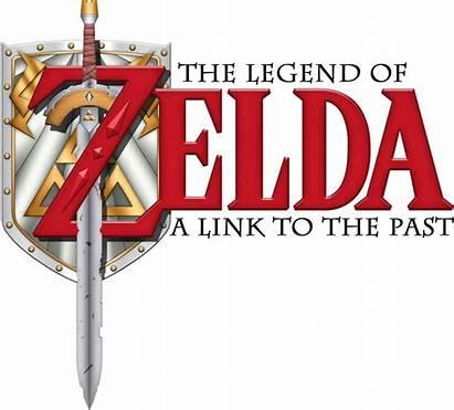 Zelda Legend Link Past Awakening Blueamnesiac Map