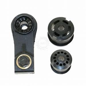 Dorman Manual Transmission Shift Cable Bushing Repair Kit