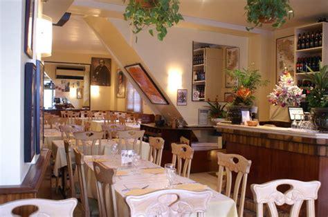 rossini cuisine restaurant rossini picture of ristorante pizzeria