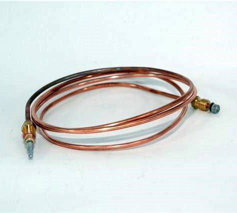 Aquamax Hot Water Heater Spare Parts