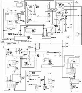 Aamidis Blogspot Com  Wiring Diagram Ford Fiesta 2009