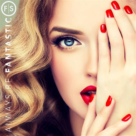 how to keep hair color from fading how to keep your hair color from fading fantastic sams