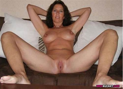 Large Body Girlfriends Katarina Lingerie #Milf #Real #Amateur #Wives