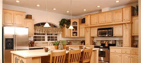 discount cabinets los angeles kitchen cabinets wholesale hac0 com