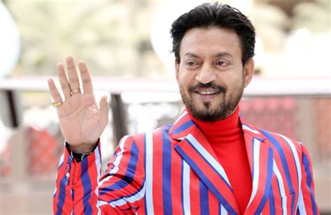 irrfan khan age movies net worth  actor reveals rare