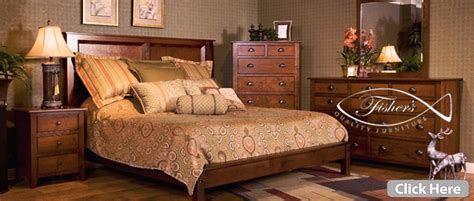 top amish furniture stores  lancaster pa