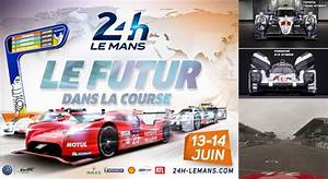 24 Heures Du Mans 2015 : 24 heures du mans 2015 streaming vid o programme infos ~ Maxctalentgroup.com Avis de Voitures