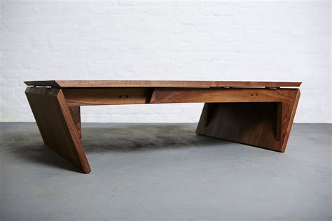 coffee table converts to dining table furniture convertible outdoor furniture expandable