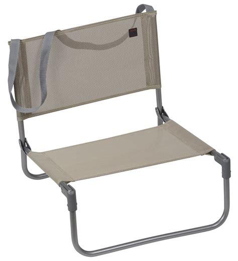chaise de plage lafuma classement guide d achat top chaises de plage en avr 2018