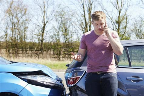 Car Accident Lawyer  St Louis Car Accident Lawyers, Car. Best Credit Card For Balance Transfer. Car Insurance Texas Quotes Treatment Of Hep C. Fallon Moving And Storage Usd To Saudi Riyal. Remote Desktop Application Mac. Best Cars To Lease Under 250 A Month. Forensic File Recovery Sp 500 Index Companies. Capacity Resource Planning Yarra Valley Hotel. The Canyon Treatment Center Rh Smith School