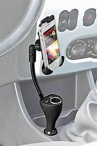 Handyhalterung Fürs Auto : redirecting to artikel deko trends handyhalterung auto ~ Jslefanu.com Haus und Dekorationen