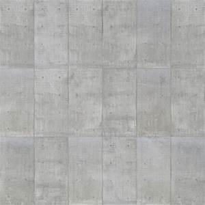 Window Coverings For Bay Windows Polish Concrete Floors