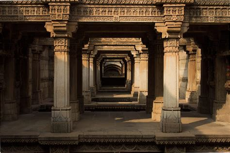 Ahmedabad (Amdavad) travel   India, Asia - Lonely Planet