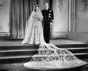wedding dresses edinburgh mariage de célébrité la reine elizabeth ii 2048205