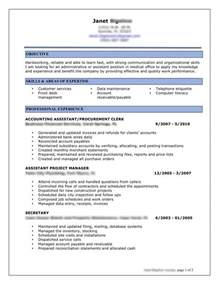 What Is The Format Of Resume by Professional Resume Format Ingyenoltoztetosjatekok