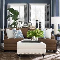 modern home interior decoration 30 modern home decor ideas