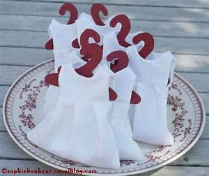 petites robes pour dragees bapteme communion With robe dragee