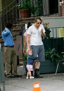 Related Keywords & Suggestions for heath ledger daughter
