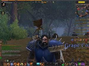 Steam Community    Warhammer Online  Age Of Reckoning