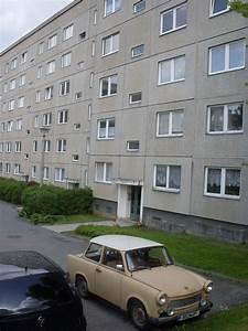 Ddr Plattenbau Grundrisse : file plattenbau wbs 70 in wikimedia commons ~ Lizthompson.info Haus und Dekorationen