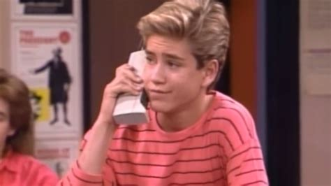 zack morris cell phone would need a warrant to search zack morris s