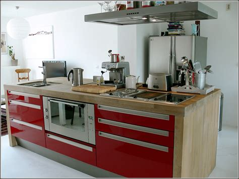list of kitchen cabinet manufacturers list manufacturers of luxury kitchen 28 images list 9041