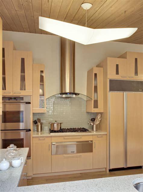 kitchens william eichenberger