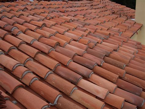 roofing materials near me sesli roofing gloucester va low cost roofing sheets henderson