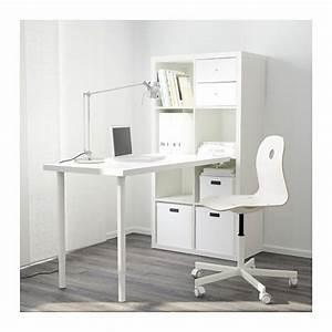 Ikea Schreibtisch Kallax : ikea kallax black brown chrome plated workstation en 2019 my new place kallax kast bureau ~ A.2002-acura-tl-radio.info Haus und Dekorationen