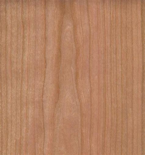 cherry  mahogany capital choice office furniture