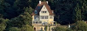 Villa 15 Freiburg : villa krautinger ferienwohnungen in badenweiler ~ Eleganceandgraceweddings.com Haus und Dekorationen