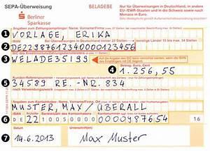 Iban Berechnen Postbank : leichte sprache berweisungen einfach erkl rt ~ Themetempest.com Abrechnung