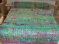 rigid heddle weaving images weaving hand