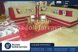 Meuble Sadok Jarraya Home Facebook