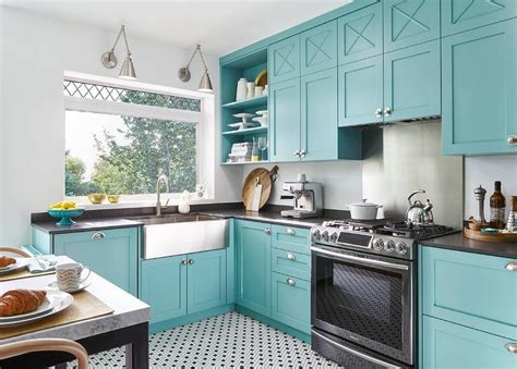 Blue Kitchen Cabinets With Black Quartz Countertops. Paint My Living Room Ideas. Framed Art Living Room. Living Room Arrangement Tool. Interior Design Ideas For Small Dining Room. Two Tone Dining Room. Beige Sofas Living Room. 1970s Living Room Furniture. Rugs For Under Dining Room Table