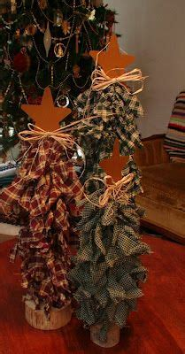 make a rag strip christmas tree 1000 ideas about fabric trees on fabrics tree garland and