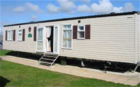 weymouth bay caravan hire