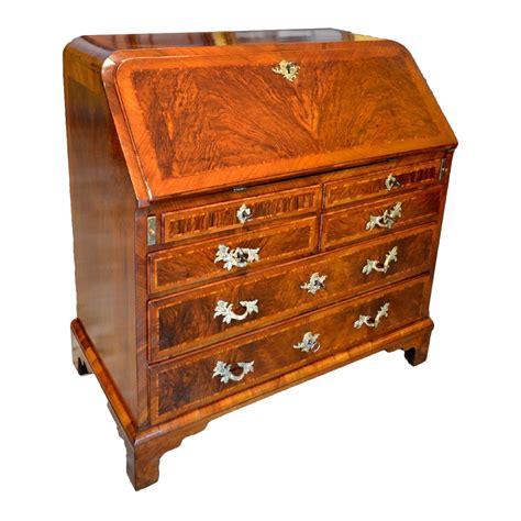 style bureau superb louis xiv style bureau xviiith century ref 49370