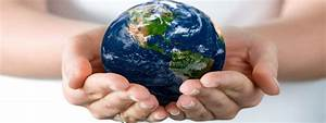 We Are One Community Let39s Create Global Transformation