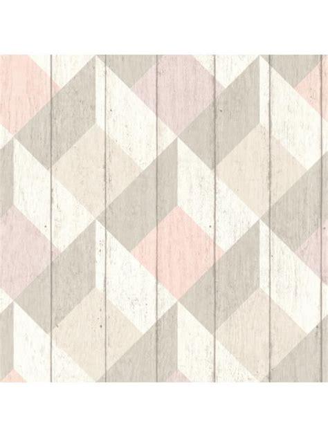 chambre taupe et pale 17 meilleures idées à propos de papier peint pastel sur