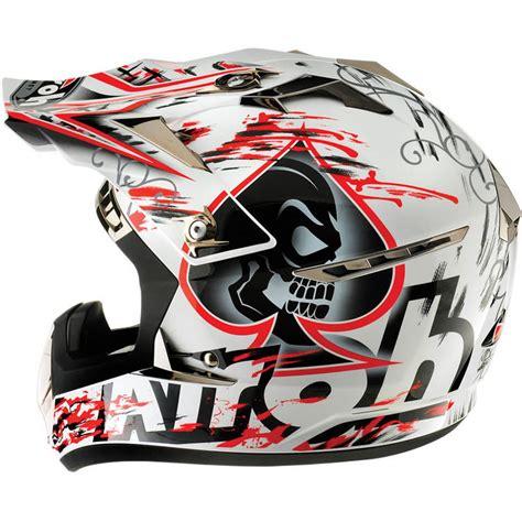 airoh motocross helmet airoh cr900 raptor motocross helmet airoh ghostbikes com