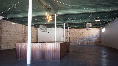 eagle historic warehouse hillsboro tx