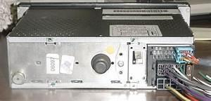 2005 Volkswagen Touareg Installation Parts  Harness  Wires
