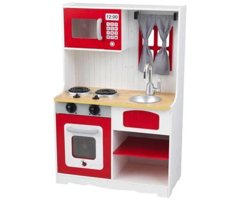 cuisine pour enfants en bois cuisine pour enfant en bois coccinelle rêves