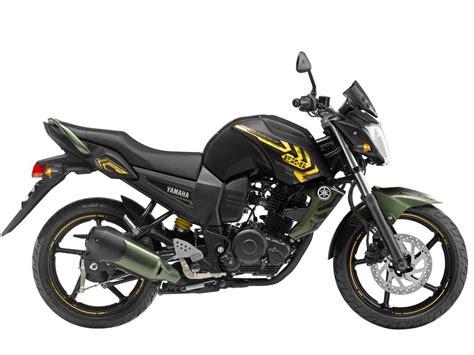 Yamaha Fz-s Bike Price, Specification & Features| Yamaha