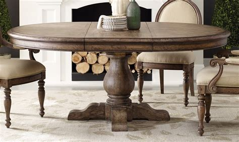 all wood dining table furniture awesome round pedestal table for cozy dining
