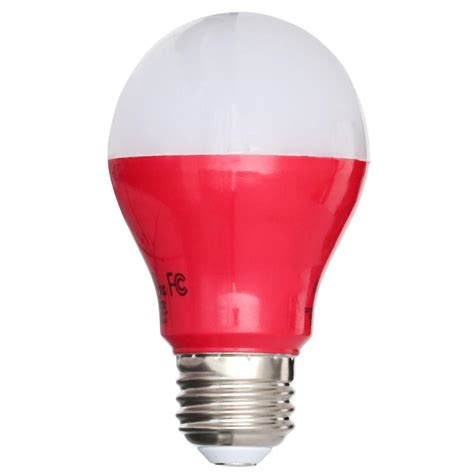 ecosmart 25w equivalent a19 led light bulb ecs gp19