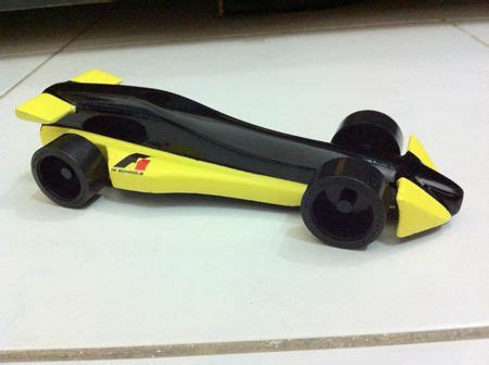 fastest co2 car design 17 best images about f1 on cars technology 44751