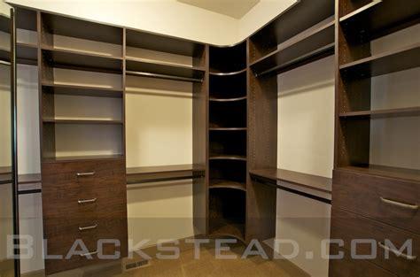 custom closet shelves blackstead building co